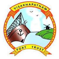 Visakhapatnam-Port-Trust-Recruitment-2021