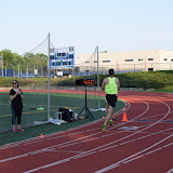 May 25, 2016 - Princeton Community Mile and 4x400 Relay - DSC_0145.JPG