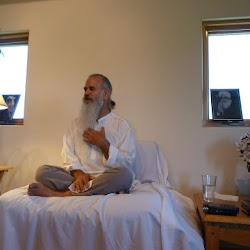 Master-Sirio-Ji-USA-2015-spiritual-meditation-retreat-3-Driggs-Idaho-083.JPG