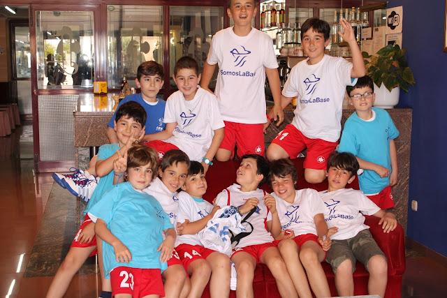 Benjamín Rojo 2013/14 - IMG_5951.JPG