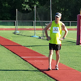 June 19 All-Comer Track at Hun School of Princeton - 20130619_182136.jpg