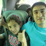 Benjamín Rojo 2013/14 - IMG_6101.JPG