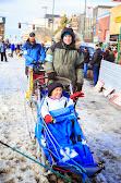 Iditarod2015_0300.JPG