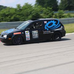 RVA Graphics & Wraps 2018 National Championship at NCM Motorsports Park - IMG_8835.jpg