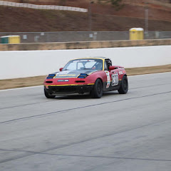 2018 Road Atlanta 14-Hour - IMG_0211.jpg