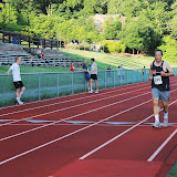 June 12 - 2013 Princeton Community Mile - IMG_3944.JPG