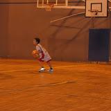 Benjamín 2011/12 - IMG_1116.JPG