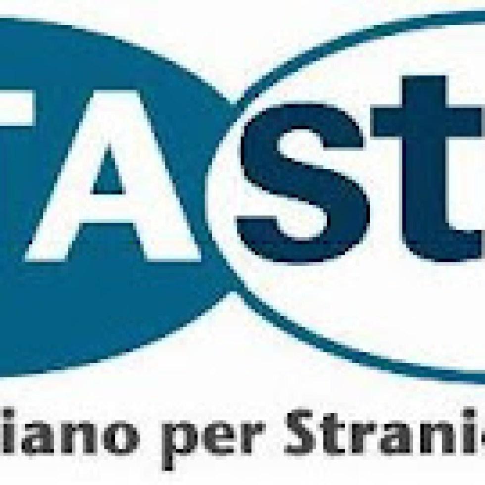 test di lingua italiana A2 – STRAN(ier)OMAVERO