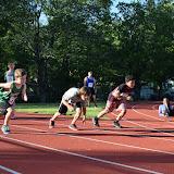 All-Comer Track meet - 2nd group - June 8, 2016 - DSC_0226.JPG
