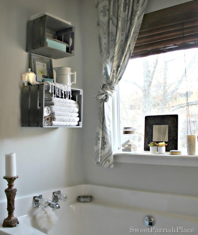 painted-master-bath-gray-owl-paint-14
