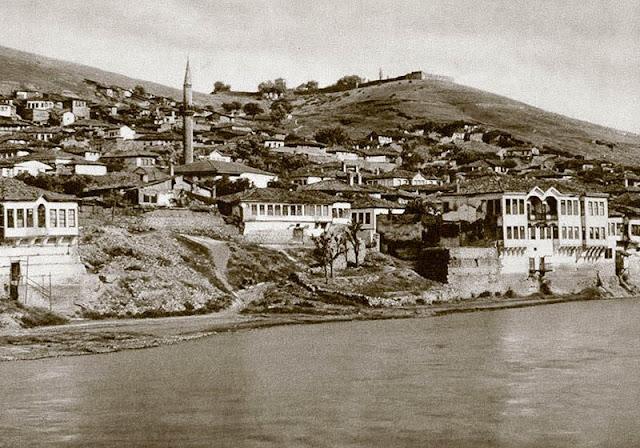 veles macedonia old 51 - Old Veles - Photo Gallery