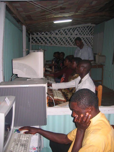 IT Training at HINT - 118_1873.JPG