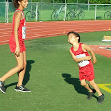 June 19 All-Comer Track at Hun School of Princeton - 20130619_184509-1.jpg