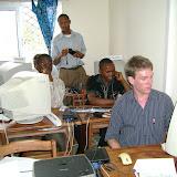 Inveneo ICIP Program - DSC01903.jpg