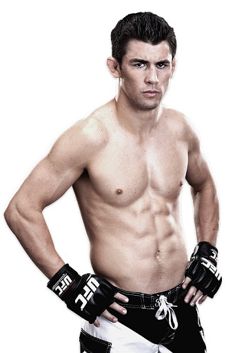 Best UFC Fighters