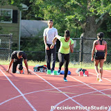 All-Comer Track meet - June 29, 2016 - photos by Ruben Rivera - IMG_0260.jpg