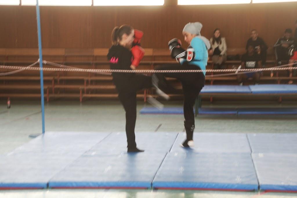 boxing-club-grades-08