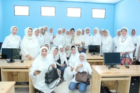 Kunjungan Majlis Taklim An-Nur - IMG_1082.JPG