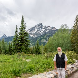 Master-Sirio-Ji-USA-2015-spiritual-meditation-retreat-4-Grand-Teton-21.jpg