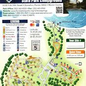 Rainbow Springs State Park Map.jpg