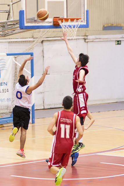 Cadete Mas 2014/15 - cadetes_33.jpg