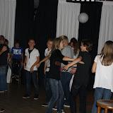 Disco juni 2011 - IMG_5648.JPG