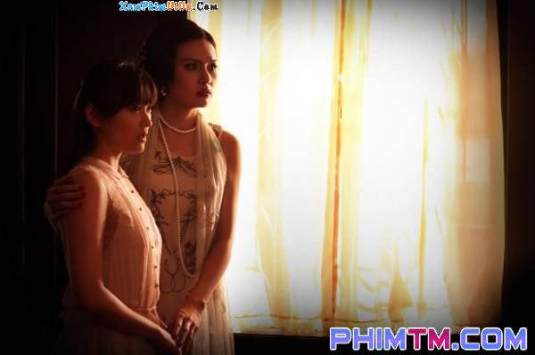 Xem Phim Đứa Con Oan Nghiệt - Jan Dara: The Beginning - Sàn Phim - Sanphim.net