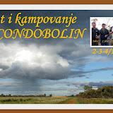 Condobolin - 2010