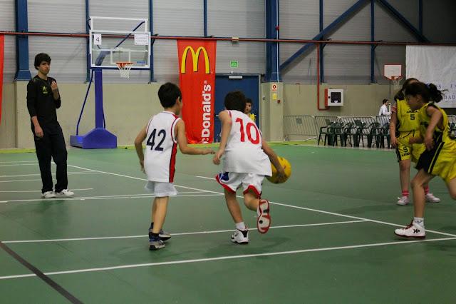 Villagarcía Basket Cup 2012 - IMG_9333.JPG