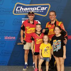 2018 Pittsburgh Gand Prix - 20181007_170122.jpg
