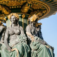 Paris Ziua 4