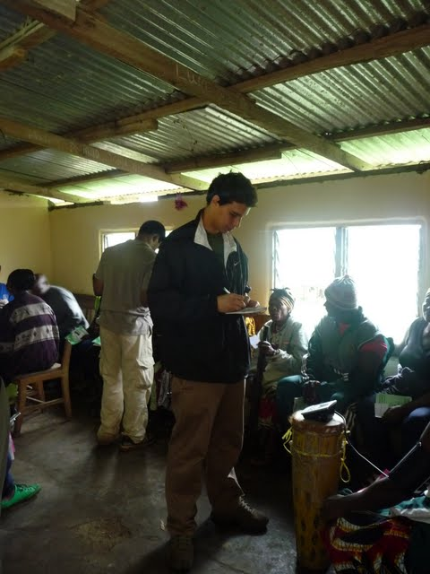 Tole Medical Outreach With Sabrina and Team - P1090075.JPG
