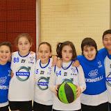 3x3 Los reyes del basket Mini e infantil - IMG_6521-SMILE.jpg