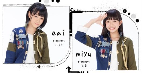 amiinA_profile