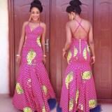 stylish ankara fashion For 2016 new