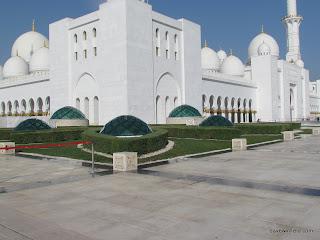0150Sheik Zayfed Mosque