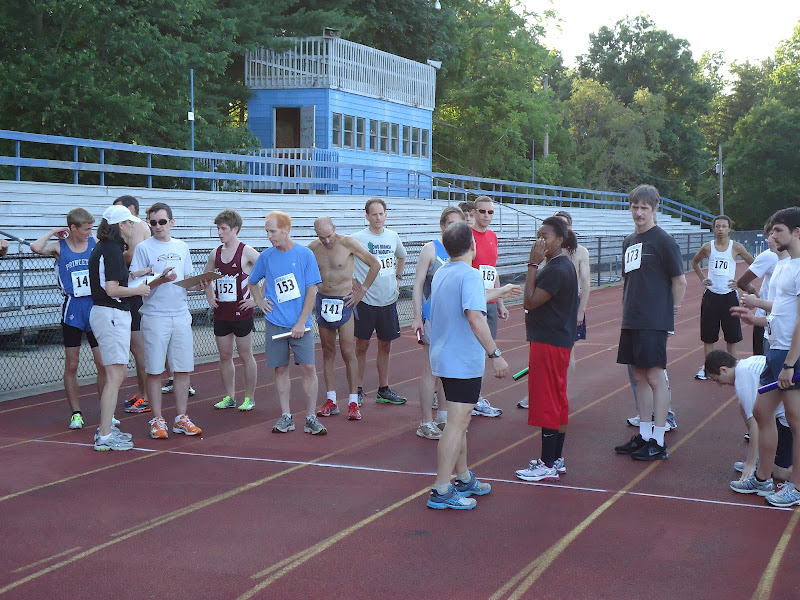 June 27 All-Comer Track at Princeton High School - DSC00157.JPG