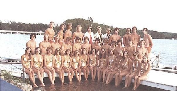 MinAquaBats_1976.jpg