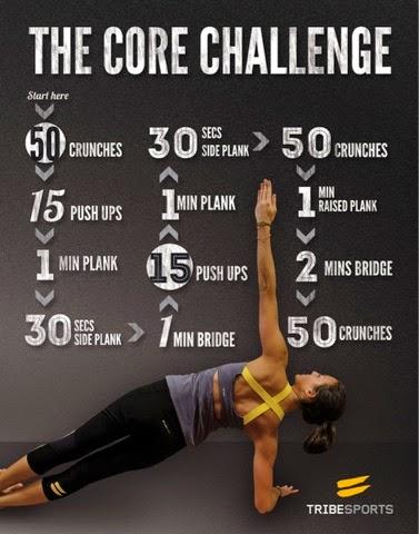 challenge-corps
