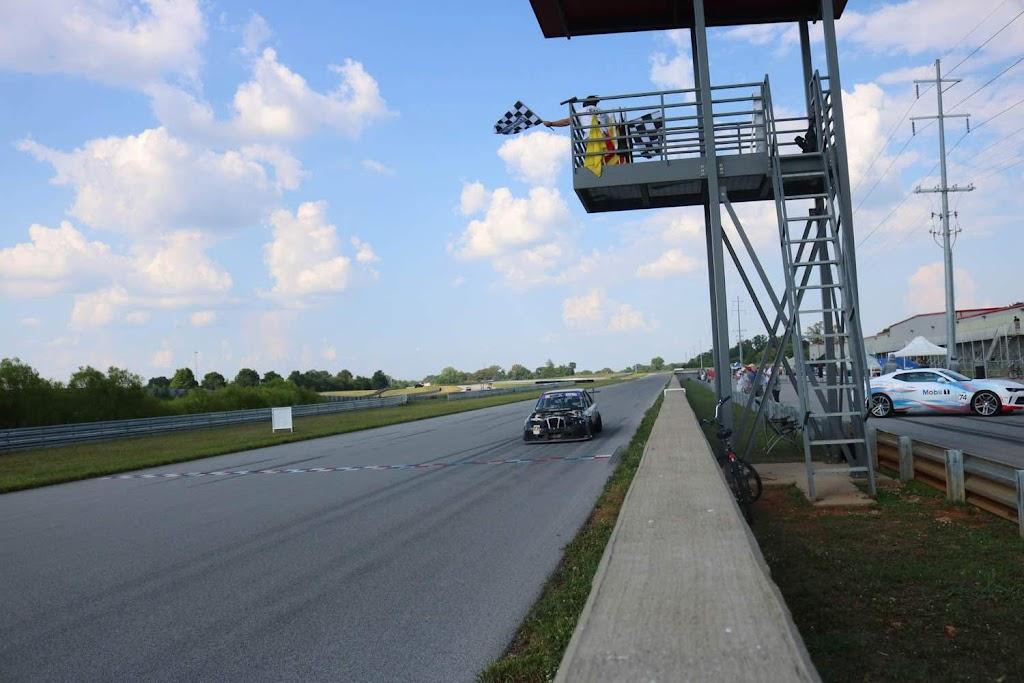 RVA Graphics & Wraps 2018 National Championship at NCM Motorsports Park Finish Line Photo Album - IMG_0213.jpg