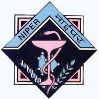 Niper-Recruitment-2021