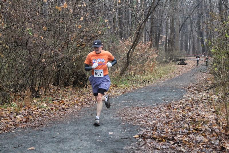 2014 IAS Woods Winter 6K Run - IMG_6442.JPG