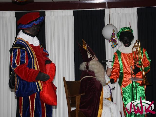 Sinterklaas 2011 - sinterklaas201100052.jpg