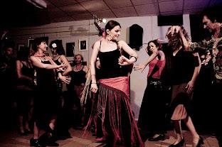 21 junio autoestima Flamenca_288S_Scamardi_tangos2012.jpg