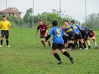 RCW VS SAMBUCETO (9).JPG