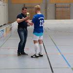 2016-04-17_Floorball_Sueddeutsches_Final4_0243.jpg