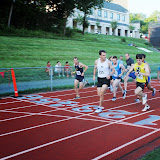 June 12 - 2013 Princeton Community Mile - IMG_3996.JPG