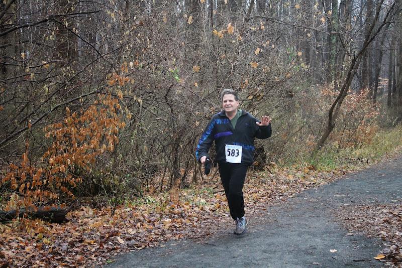 2014 IAS Woods Winter 6K Run - IMG_6540.JPG