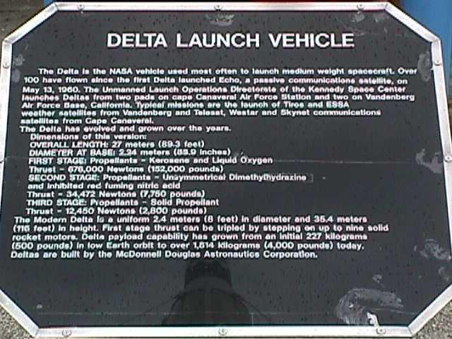 2090Gemini - Titan II Engine
