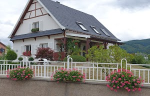 150804.Maisons.Fleuries13.jpg